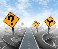 ¿Por qué son tan importantes las decisiones acertadas?