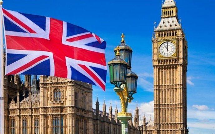 Británicos son más favorables hacia la Autoridad Palestina que a Israel