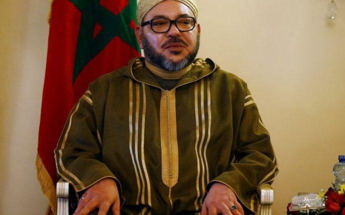 Israel y Marruecos avanzan hacia la normalización de relaciones diplomáticas