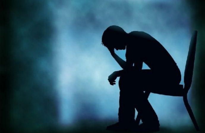 Cómo lidiar con la depresión