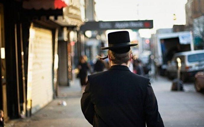 La población judía de Europa podría desaparecer debido al antisemitismo