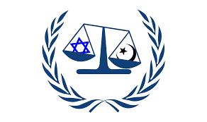 Dicen que cada colono judío es un criminal de guerra