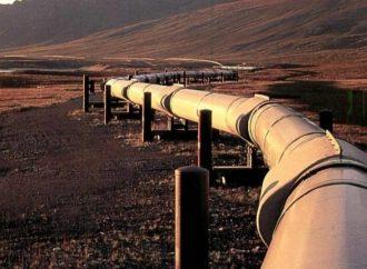 Israel utilizará fondos de la Unión Europea para construir un gasoducto para Gaza