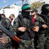 <strong>Interna palestina.</strong> Autoridad Palestina preocupada por el alto al fuego entre Israel y Hamas