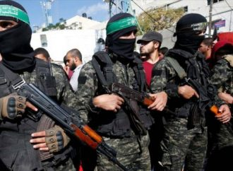Autoridad Palestina preocupada por el alto al fuego entre Israel y Hamas