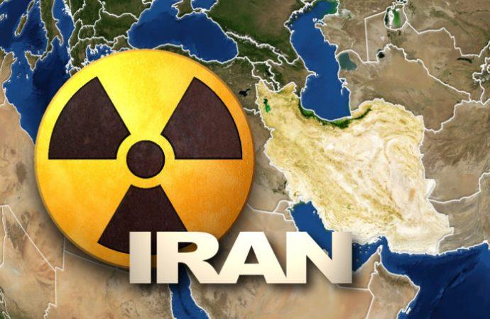 FDI evalúa que Irán tendrá bomba atómica dentro del año