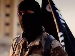 ¿ISIS todavía representa un riesgo para Israel?