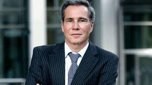 <strong>Comunicado de AMIA.</strong> A seis años de la muerte del fiscal Nisman