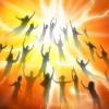 El poder mágico que tiene la sanación del alma