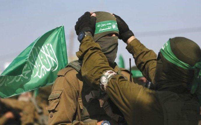 """Jefe del Shin Bet: """"No permitiremos que Hamas se convierta en otro Hezbolá"""""""