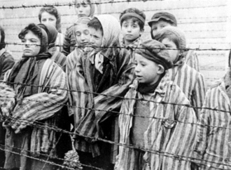 La conmovedora razón por la cual el ministro Ze'ev Elkin no asiste al Foro Mundial del Holocausto