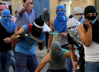 La Autoridad Palestina llama al derramamiento de sangre durante el evento conmemorativo del Holocausto