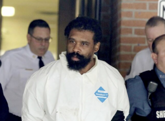 El psiquiatra dice que el sospechoso es inimputable para ser juzgado