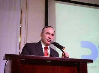 El cambio de residencia fiscal en Argentina y la ley del retorno en Israel
