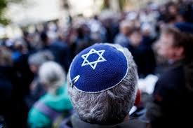 ¿Qué puede hacer Israel contra el creciente antisemitismo en Estados Unidos?