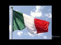 El 15.6% de italianos piensa que el Holocausto nunca sucedió