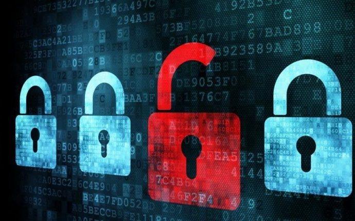 Hackers iraníes atacan la web de la biblioteca del gobierno de EE. UU.