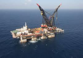 La hazaña del gas natural en Israel