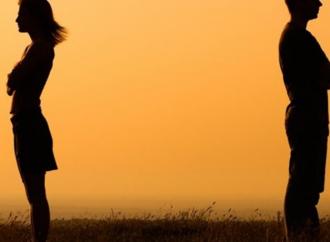 ¿Qué ciudad de Israel tiene la mayor tasa de divorcio?