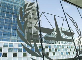 <strong>Antisemitismo.</strong> 6 países y 14 organizaciones se reúnen contra la investigación de la CPI contra Israel
