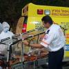 MDA de Israel se prepara para evacuar y aislar a israelíes afectados por el coronavirus