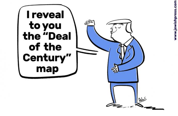 Reservas sobre el Plan de Paz de Trump