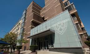 La Yeshiva University organizó la semana de detección de las enfermedades genéticas judías