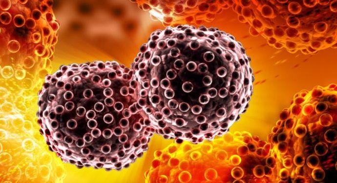 Científicos israelíes contribuyen a mapeo sin precedentes del genoma del cáncer
