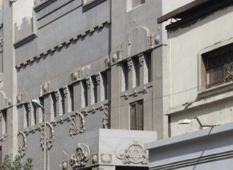 Estados árabes exhiben la herencia y la memoria judía con proyectos de renovación
