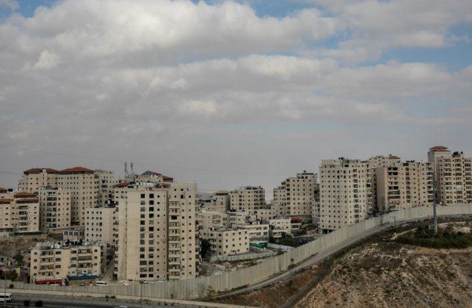 """El Departamento de Estado ahora llama a los palestinos del este de Jerusalem """"residentes árabes"""" o """"no israelíes"""""""