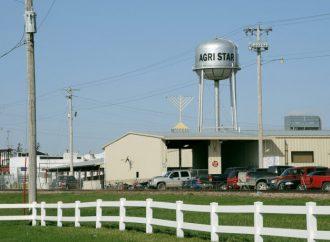 En Postville, Iowa, tres miembros de la comunidad diagnosticados con coronavirus