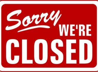 Los gobernadores de NY / NJ / CT establecen nuevas restricciones: gimnasios, bares, restaurantes, teatros, casinos deben cerrarse