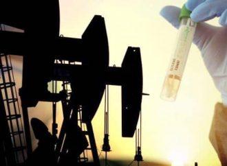 <strong>Mercados en crsis.</strong> Colapso del precio del petróleo y el coronavirus pesan sobre la economía global