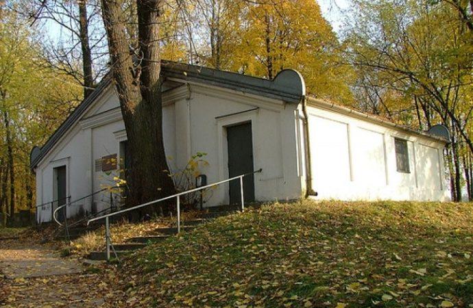 Diez hechos sobre el rabino Elimélej de Lyzhensk