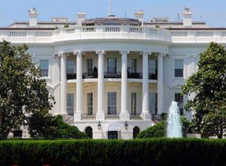 <strong>Ante falta de prevención.</strong> La Casa Blanca celebra una conferencia telefónica con Admorim, Rabbonim y activistas comunitarios