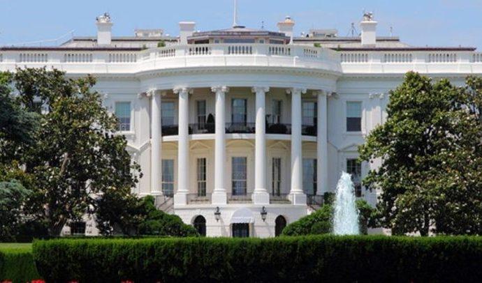 La Casa Blanca celebra una conferencia telefónica con Admorim, Rabbonim y activistas comunitarios