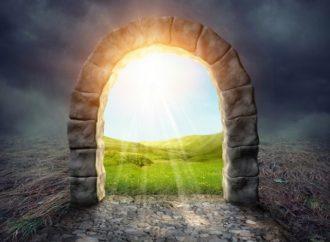 ¿Un día que traerá la redención?