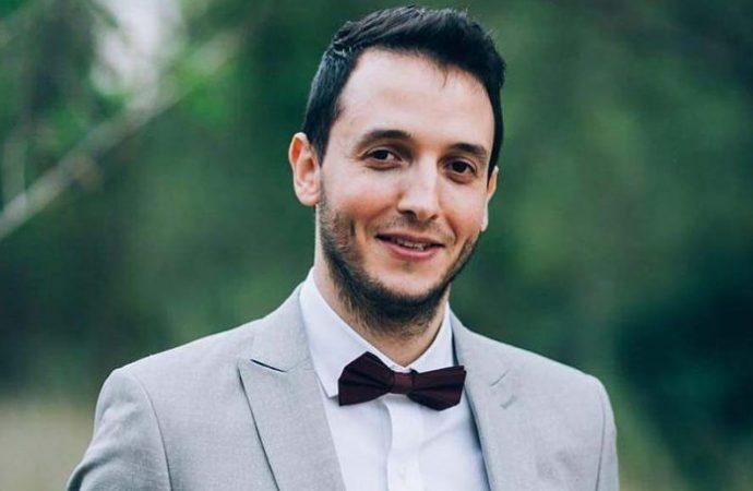 El algoritmo del estudiante de ingeniería Bar-Ilan predice la propagación del coronavirus