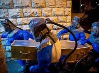 Israel aprueba restricciones más severas para los ciudadanos