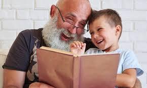 <strong>Aislamiento por coronavirus.</strong> Diez consejos para mantener la calidad de vida de las personas mayores