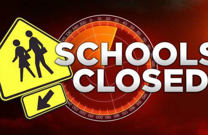 Tres escuelas judías en Nueva York cerraron debido a coronavirus