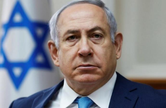 ¿Netanyahu podrá formar gobierno?