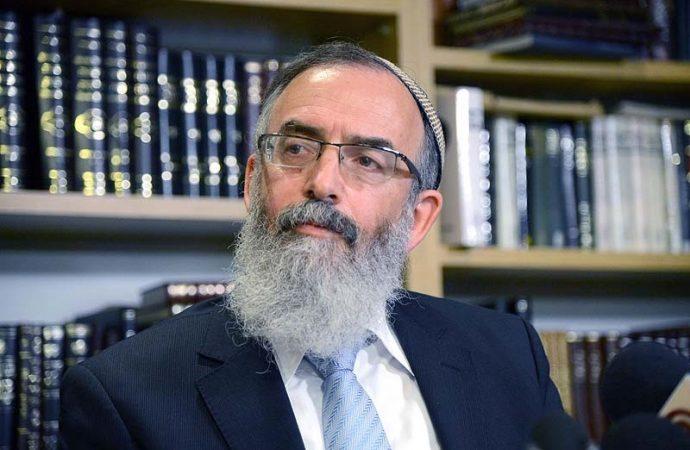 Los rabinos de Tzohar abogan por la venta halájica de nuevos utensilios para Pésaj bajo la sombra de COVID-19