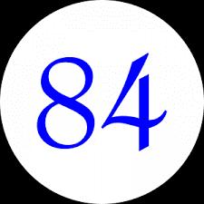 Para imprimir y saber: 84 leyes de Pésaj