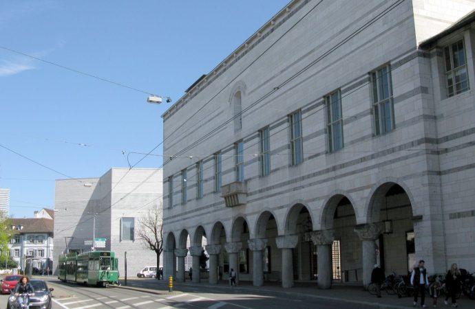 Museo suizo acuerda pagar restitución a los herederos del arte saqueado por los nazis