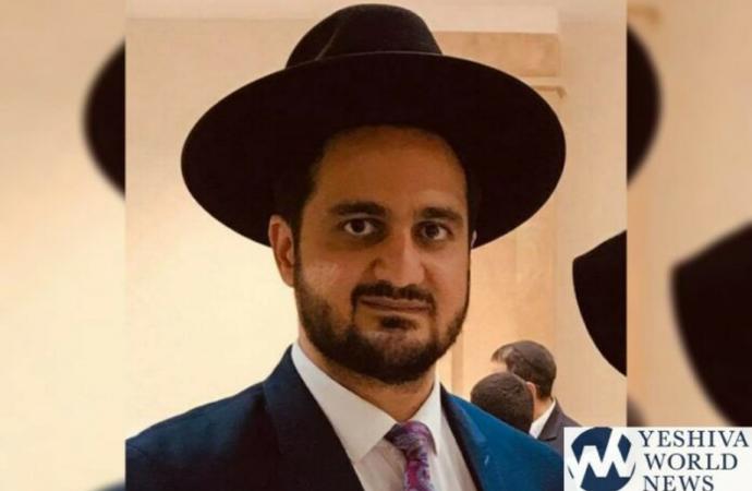 Los principales rabinos de Teherán y Roma describen la vida judía en países acosados por graves crisis de coronavirus