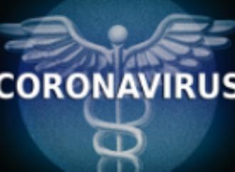 <strong>Mercado kosher.</strong> El coronavirus golpea duro a la comunidad kosher