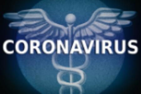 El coronavirus golpea duro a la comunidad kosher