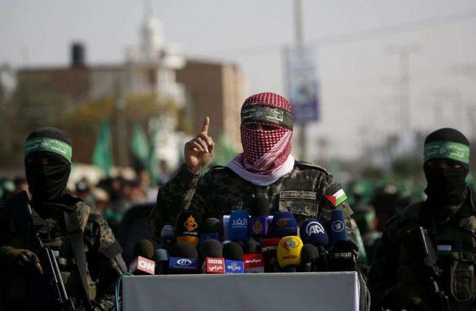 Hamas tiene un nuevo pretexto para atacar a Israel