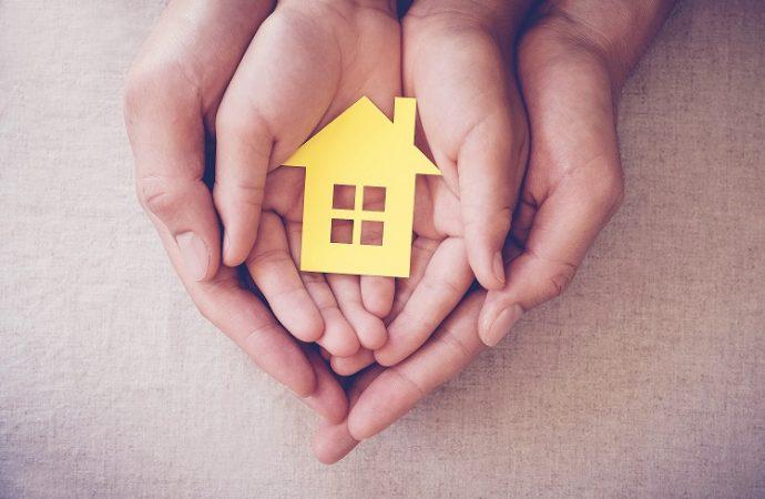 AMIA redobla sus esfuerzos para responder al aumento en la demanda de ayuda social